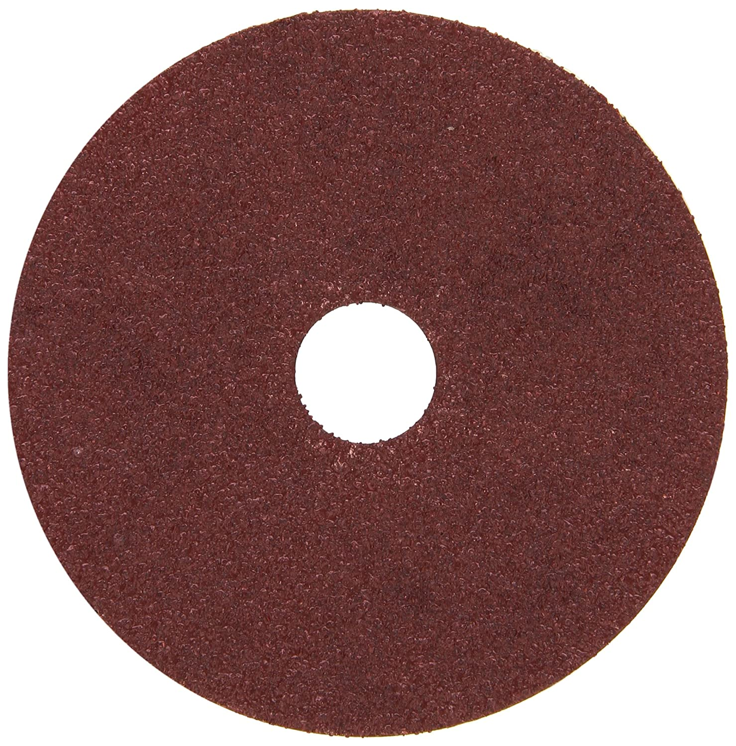 Makita 794106-A-5 4-1/2 Inch 50 Grit Abrasive Disc, 5-Pack