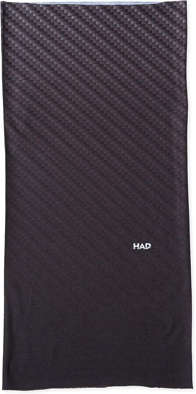 H.A.D Head Accessoires Original Sciarpa Unisex Adulto