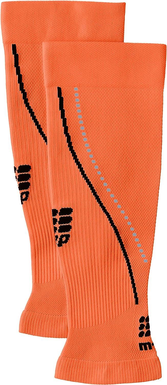 30/mmHg Nuit mollet manches 2.0/uniques pour les Technologie de compression pour la course /à pied athl/étisme CEP Homme progressif blessures de veau 20 Shin splits et de restauration Cross Training fitness