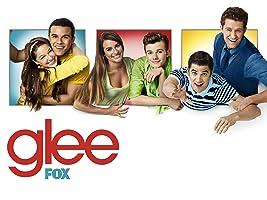 Glee Season 5 [OMU]