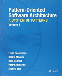 Software Architecture Foundations Theory And Practice By