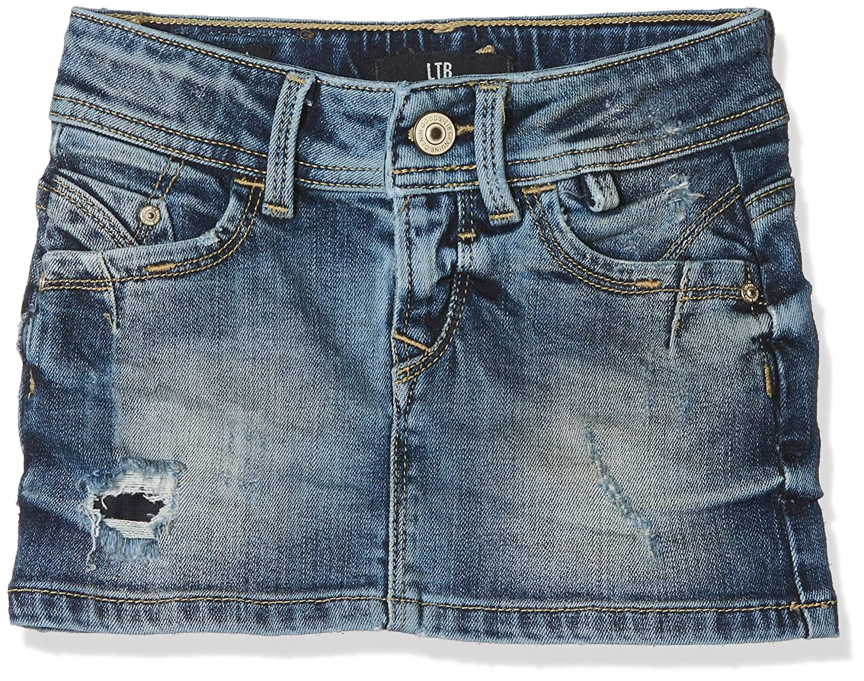 LTB Jeans Adrea G, Gonna Bambina 26034