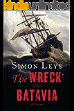 The Wreck of the Batavia and Prosper