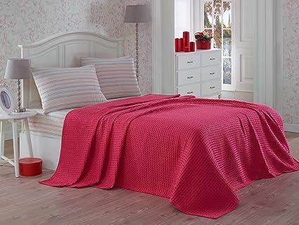 Camera Da Letto Color Rosa : Lamodahome pezzi di lusso morbido colorato camera da letto
