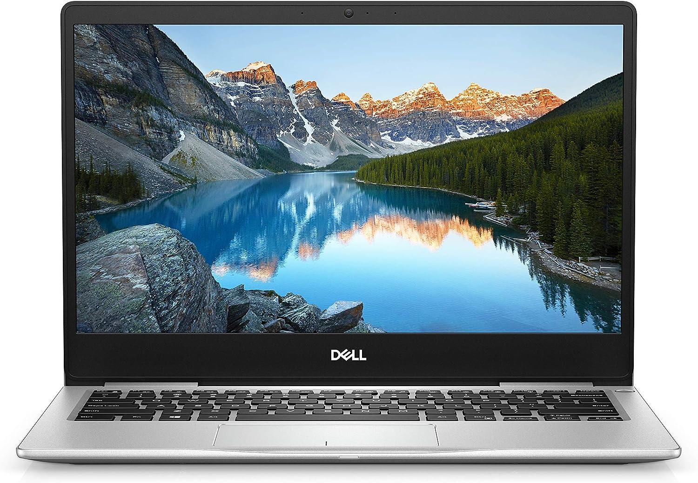 Dell Inspiron 13 7380-J0XN6 i5-8265U 8GB/256GB SSD 13