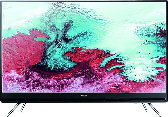 Samsung K4109 - Televisor de 80 cm (32 Pulgadas) (HD y sintonizador): Samsung: Amazon.es: Electrónica