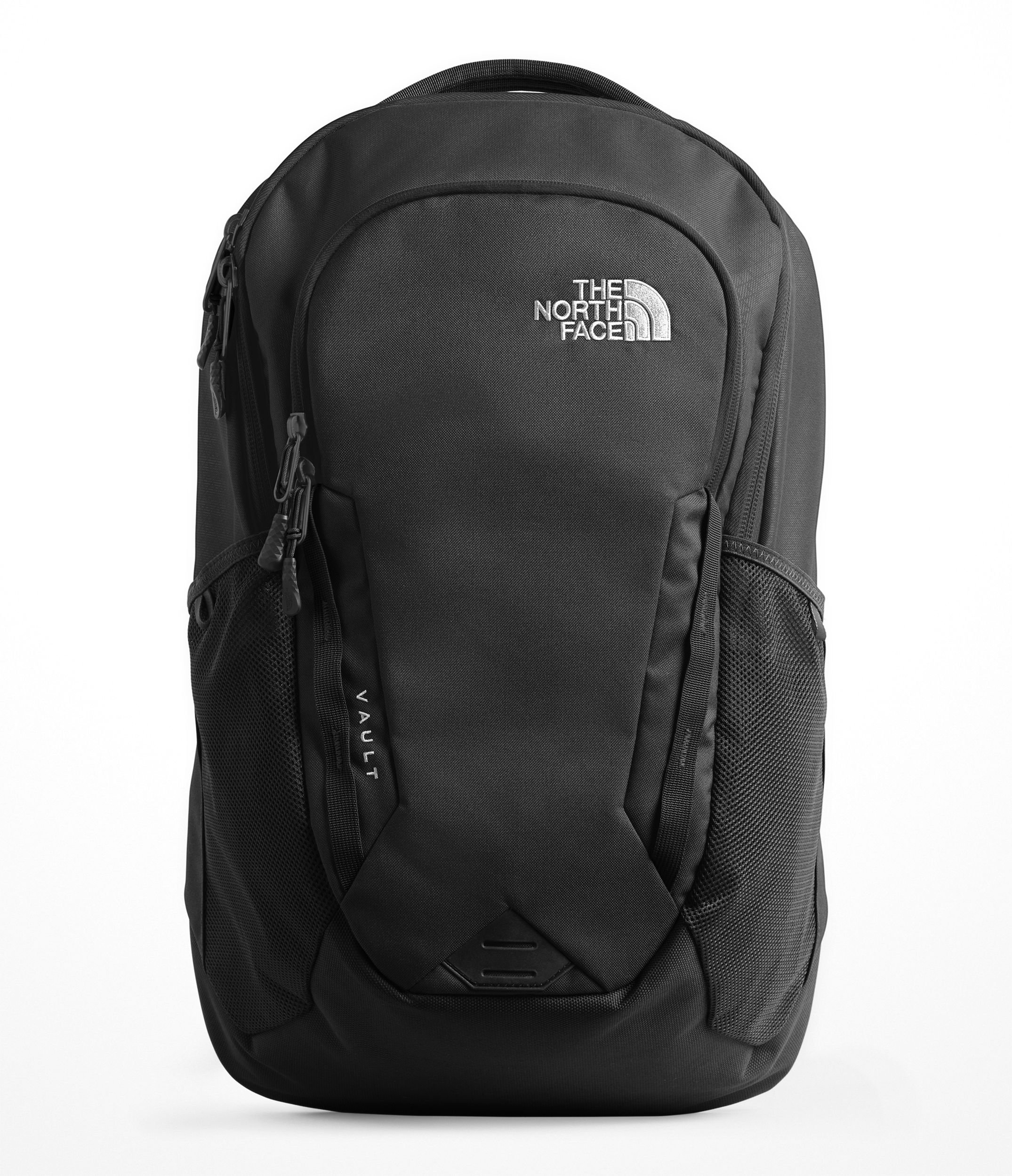 The North Face Vault - TNF Black - OS