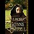 La ladra) (Fuorilegge Medievali Vol. 0)