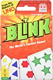 Mattel Games Blink – The World's Fastest Game!