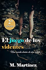 El juego de los videntes (Spanish Edition) Kindle Edition