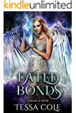 Fated Bonds (Angel's Fate Book 1)