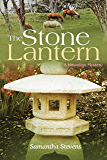 The Stone Lantern: A Hawaiian Mystery (Hawaiian Mystery Series Book 1)