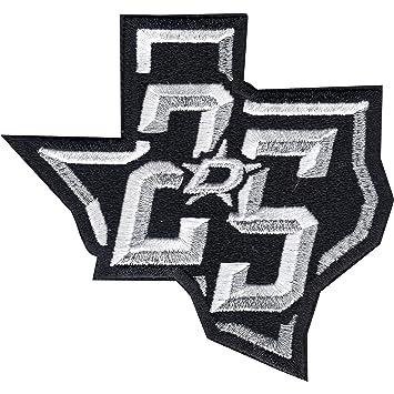 25th anniversary stars