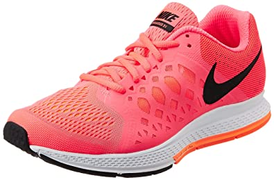 Image Unavailable. Image not available for. Colour  Nike Women s Air Zoom  Pegasus 31 ... 5b8ae262af