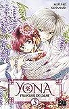 Yona - Princesse de l'Aube Vol.5
