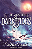 The Devil's Heart: A Time Travel Fantasy Romance (Dark Tides Book 1)