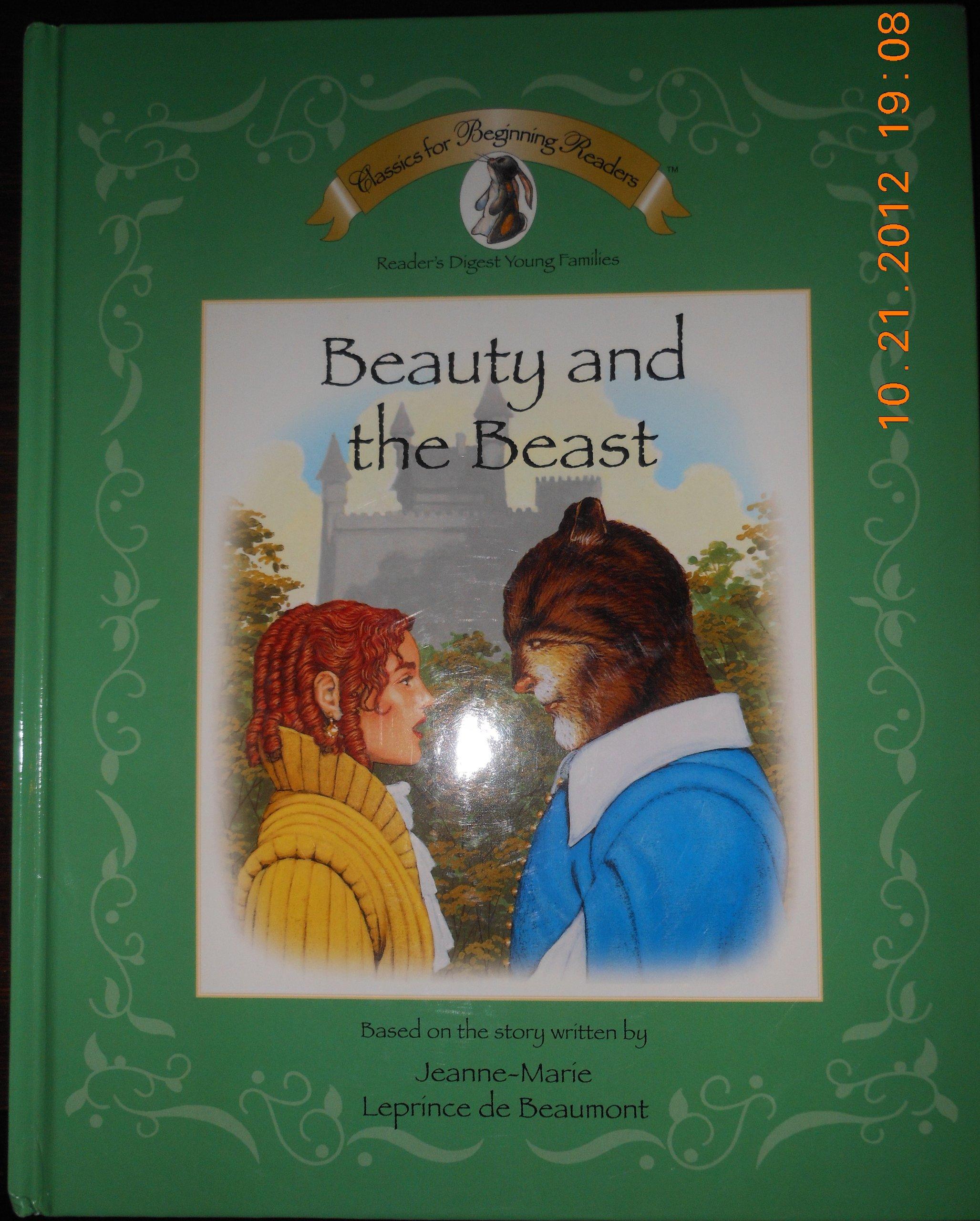 Beauty And The Beast Novel Pdf: [PDF] Jivaro: Head-Hunters Of The Amazon Pdf Epub Ebook