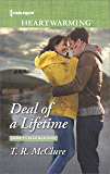 Deal of a Lifetime (Home to Bear Meadows)