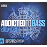Addicted To Bass: Sub Zero