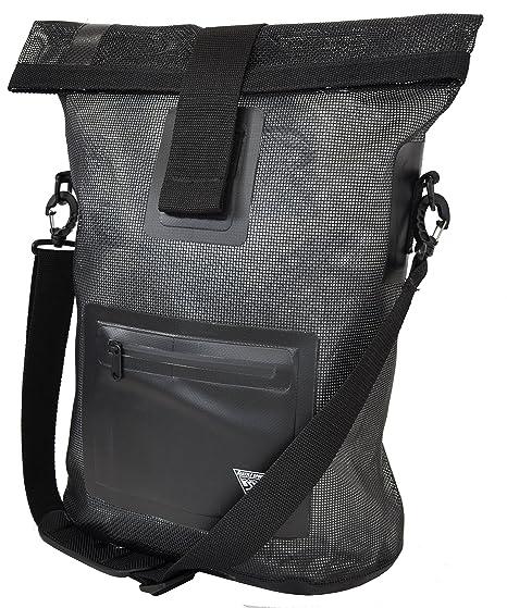 Water Sports Seattle Sports® Mesh Duffel Bag 65l