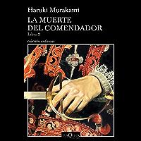 La muerte del comendador (Libro 2) (Volumen independiente) (Spanish Edition)