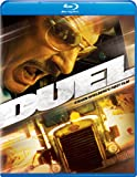 Duel [Blu-ray]