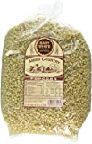 Amish Country Popcorn - Baby White Extra Small and Tender Popcorn - 6 Pound Bag