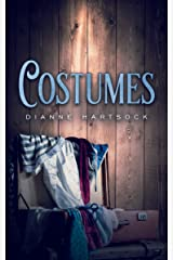 Costumes Kindle Edition
