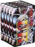 Maxell Cassette audio UR 90 Pack de 5