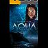 AQUA (The Elements Book 1)