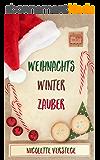 Weihnachtswinterzauber (German Edition)