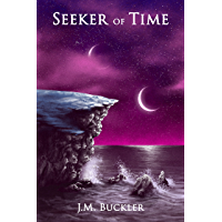 Seeker of Time (English Edition)
