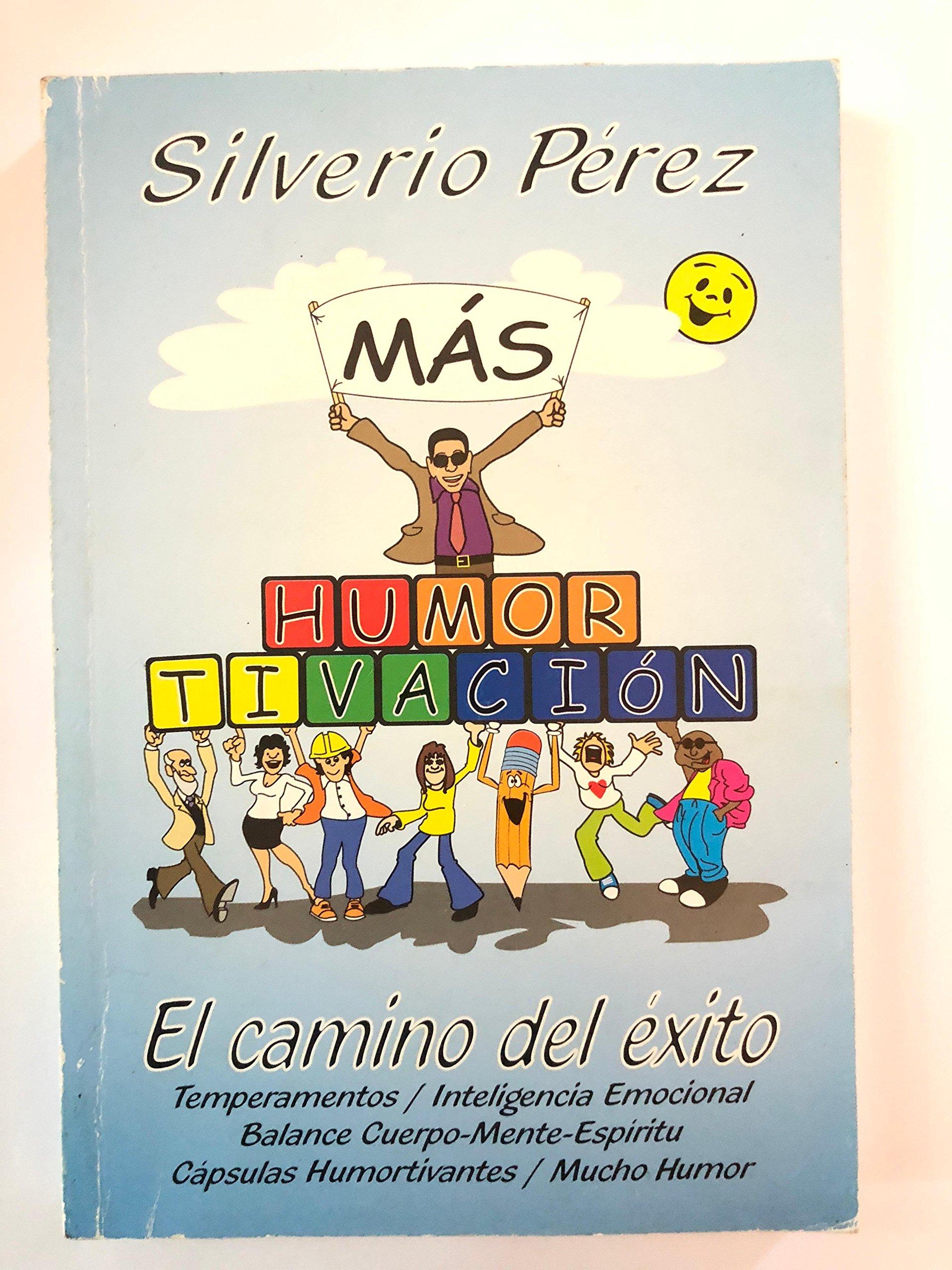 Humor Tivacion ebook
