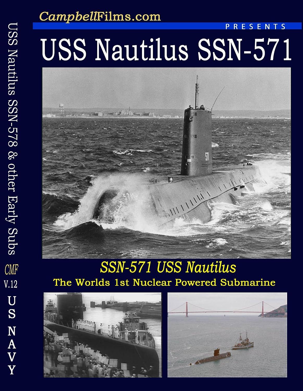Image result for submarine Nautilus now