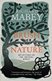 A Brush With Nature: Reflections on the Natural World
