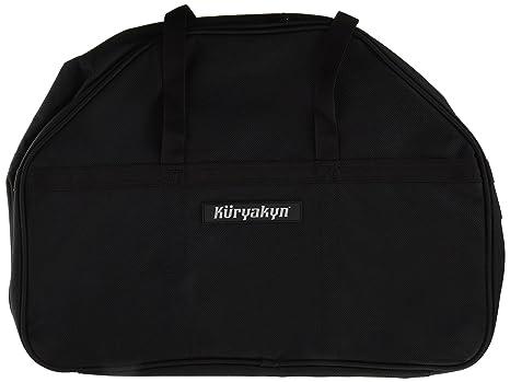Amazon.com: Kuryakyn 4177 extraíble para maletero de coche ...