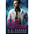 His Obsession (The Hunter Brothers Book 1)