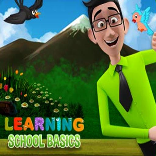 Basics Learning and Education