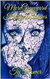 More Graveyard Horror Reviews
