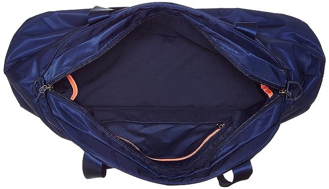 8fdfa3be80c2d Nike Auralux Club Solid Damen Sporttasche