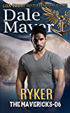 Ryker (The Mavericks Book 6)