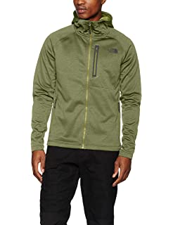 es Torendo North Face Amazon Chaqueta The M Jacket Hombre A41xq