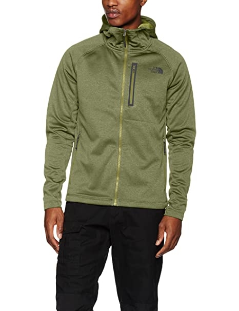 The North Face Canyonlands Hoodie 9f7867454494