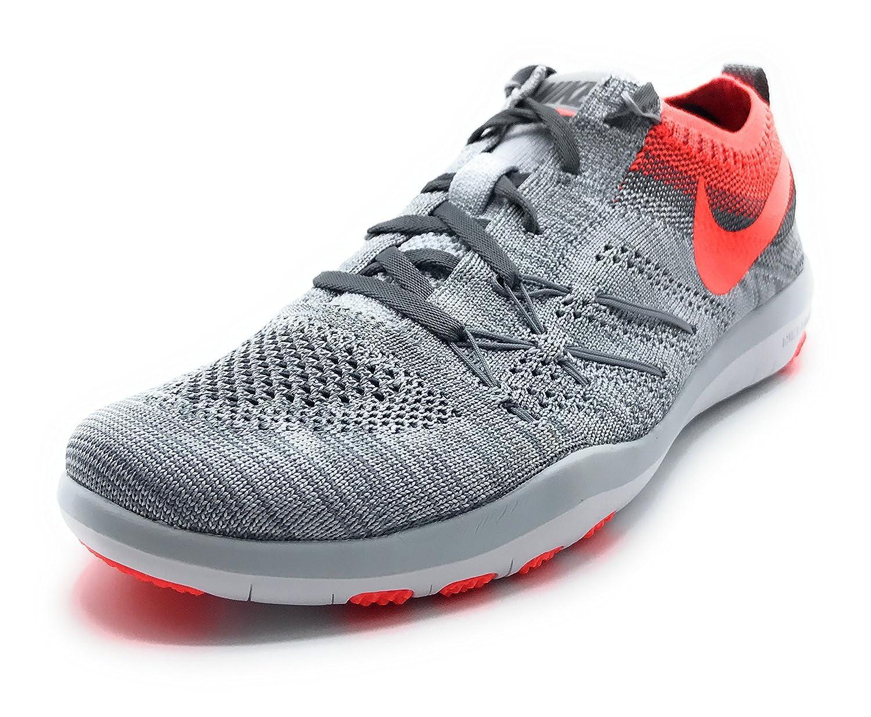 Nike Unisex-Erwachsene W Free Free Free Tr Focus Flyknit Wanderschuhe B001OOCQ94  6c4f07