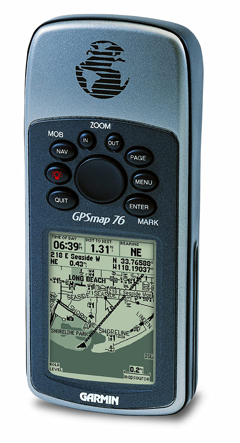 Garmin Gpsmap 76 Waterproof Handheld Gps Discontinued 196 Wiring Diagram By Manufacturer Home Audio Theater