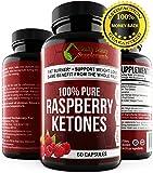 Amazon Com Raspberry Ketone Burn Pure Raspberry Ketone