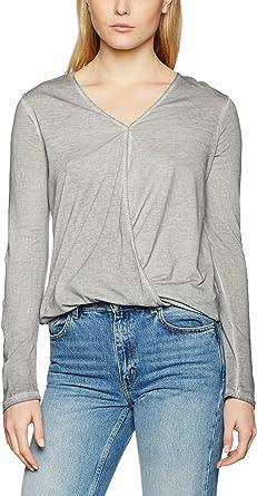 Esprit Camisa para Mujer: Amazon.es: Ropa y accesorios