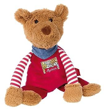 Bärenbekleidung & Accessoires Augen Für Katzen Spielzeug Teddybär Machen Stofftier Puppe Tier Amigurumi Craft