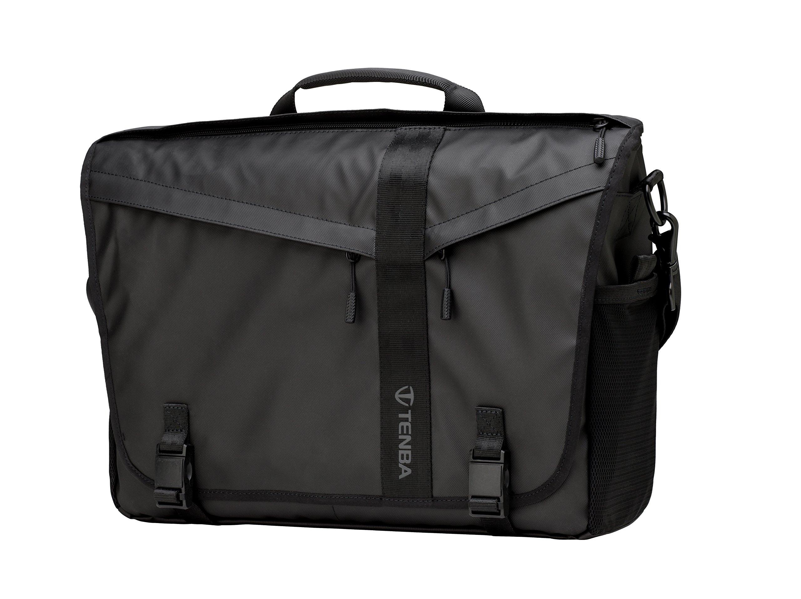 Tenba DNA 15 Slim Messenger Bag - Special Edition (638-485)