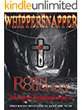 Whippersnapper (DS Marnie Hammond series Book 1)